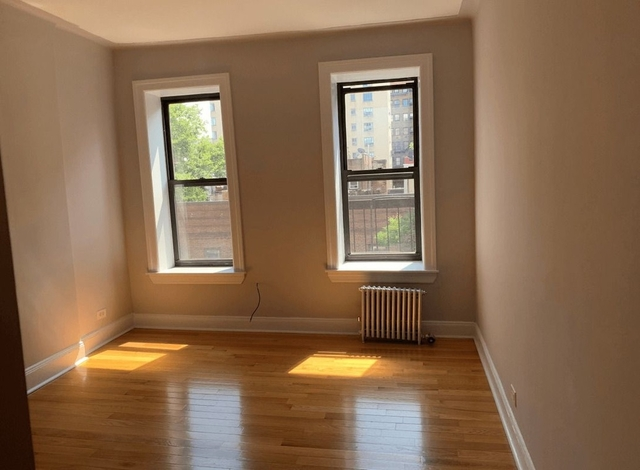 1 Bedroom, Chelsea Rental in NYC for $2,305 - Photo 1