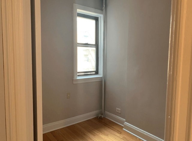 1 Bedroom, Chelsea Rental in NYC for $2,305 - Photo 2