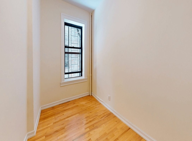 1 Bedroom, East Village Rental in NYC for $1,946 - Photo 1