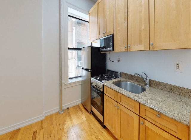 1 Bedroom, East Village Rental in NYC for $1,946 - Photo 2