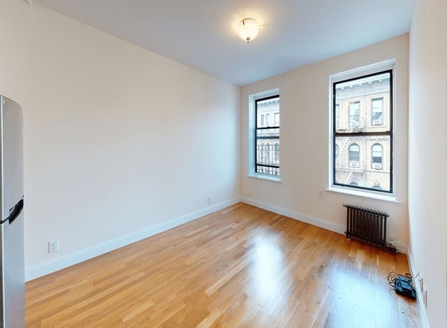 3 Bedrooms, East Village Rental in NYC for $3,687 - Photo 1