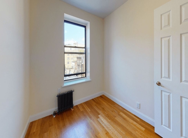 3 Bedrooms, East Village Rental in NYC for $3,687 - Photo 2