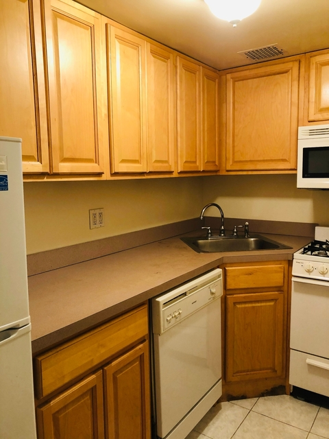 1 Bedroom, Upper West Side Rental in NYC for $2,590 - Photo 2