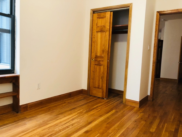 1 Bedroom, Upper West Side Rental in NYC for $2,590 - Photo 1