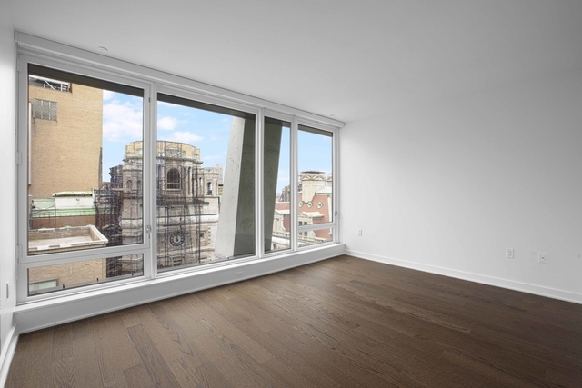 Studio, Morningside Heights Rental in NYC for $2,343 - Photo 1