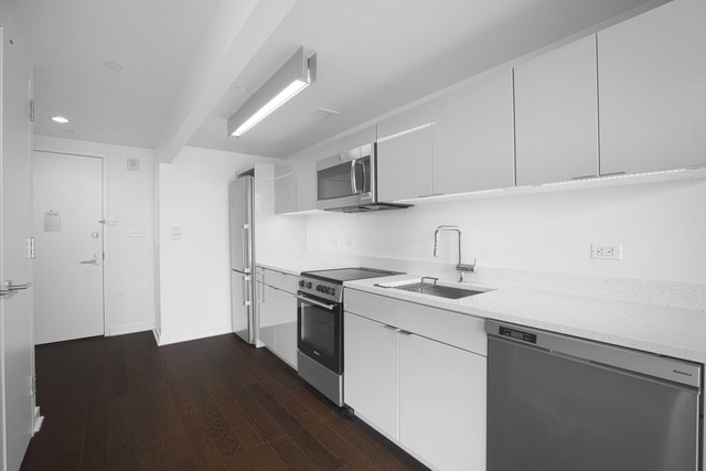 Studio, Morningside Heights Rental in NYC for $2,343 - Photo 2