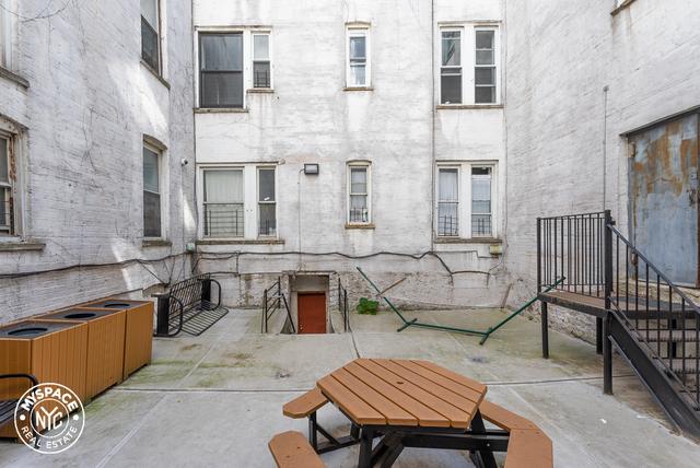 1 Bedroom, Bedford-Stuyvesant Rental in NYC for $1,994 - Photo 1