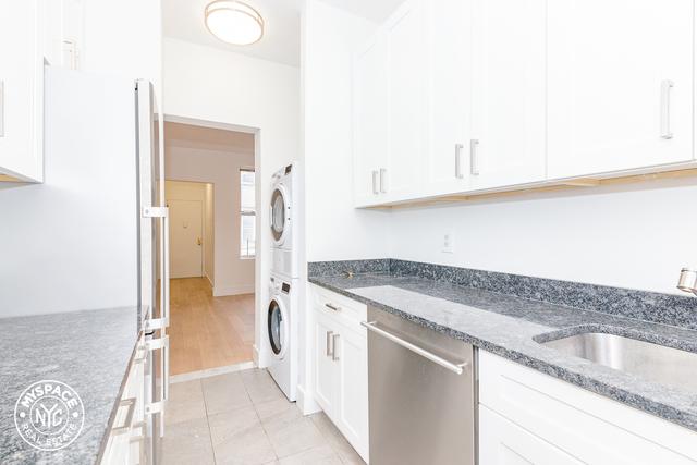 1 Bedroom, Bedford-Stuyvesant Rental in NYC for $1,994 - Photo 2