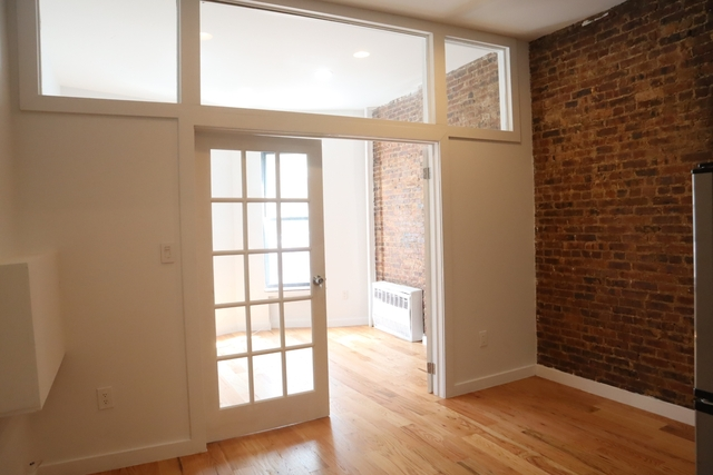 1 Bedroom, Crown Heights Rental in NYC for $1,663 - Photo 1