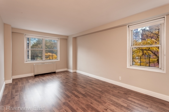 2 Bedrooms, Rose Hill Rental in NYC for $4,279 - Photo 2