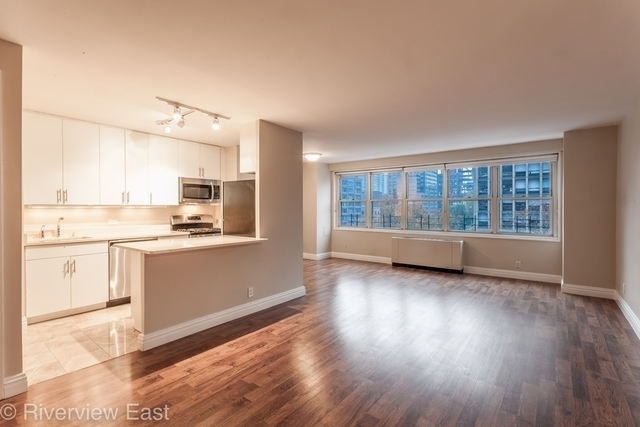 2 Bedrooms, Rose Hill Rental in NYC for $4,279 - Photo 1