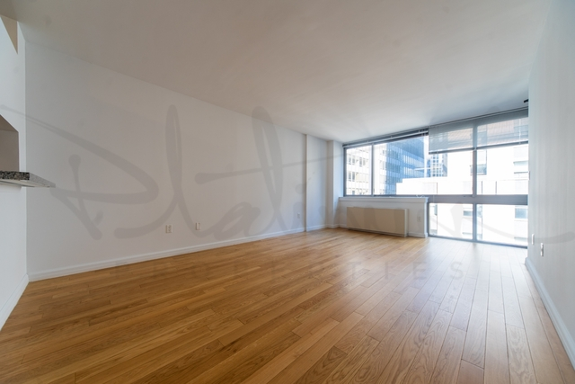 1 Bedroom, Financial District Rental in NYC for $3,146 - Photo 2