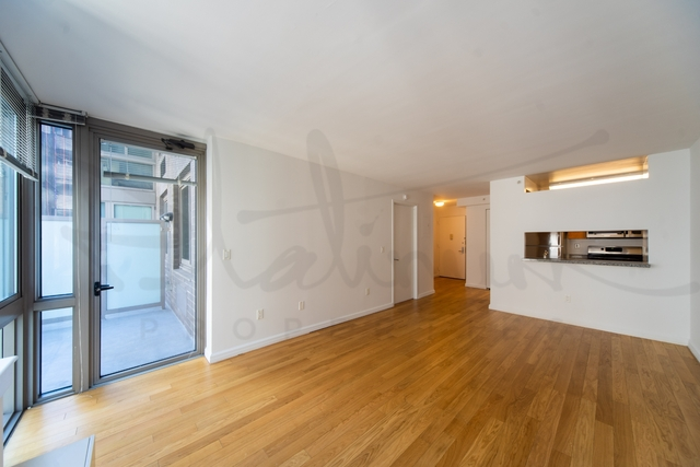 1 Bedroom, Financial District Rental in NYC for $3,146 - Photo 1