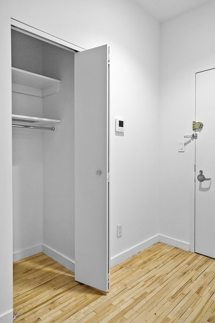 3 Bedrooms, Financial District Rental in NYC for $4,875 - Photo 2