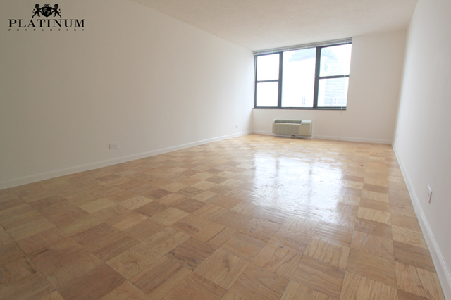 Studio, Battery Park City Rental in NYC for $2,203 - Photo 1