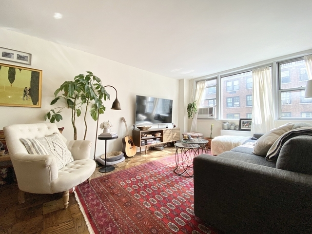 1 Bedroom, Gramercy Park Rental in NYC for $3,387 - Photo 1