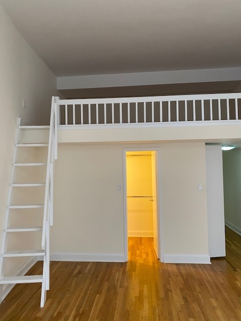 Loft, NoHo Rental in NYC for $2,000 - Photo 1