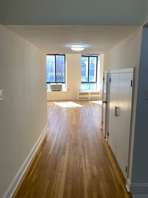 Studio, NoHo Rental in NYC for $2,667 - Photo 2