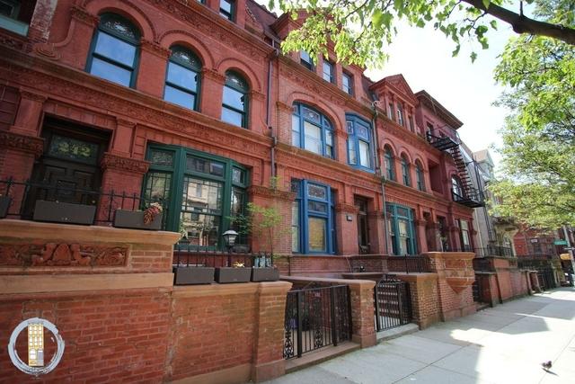 Studio, Bedford-Stuyvesant Rental in NYC for $1,900 - Photo 1