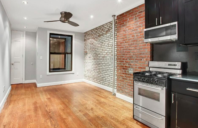 2 Bedrooms, Hell's Kitchen Rental in NYC for $2,912 - Photo 2