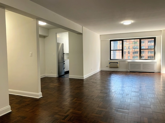 2 Bedrooms, Midtown East Rental in NYC for $5,550 - Photo 2