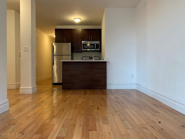 2 Bedrooms, Steinway Rental in NYC for $2,116 - Photo 2