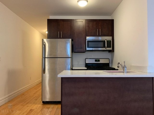 2 Bedrooms, Steinway Rental in NYC for $2,116 - Photo 1