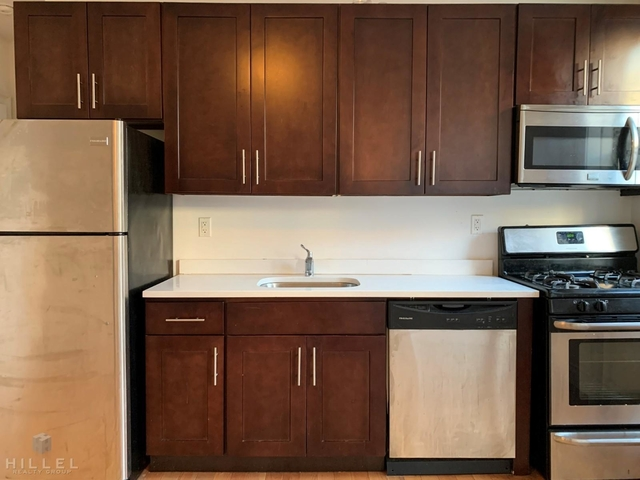 2 Bedrooms, Astoria Rental in NYC for $2,158 - Photo 1
