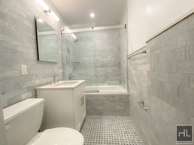 1 Bedroom, Turtle Bay Rental in NYC for $2,975 - Photo 2