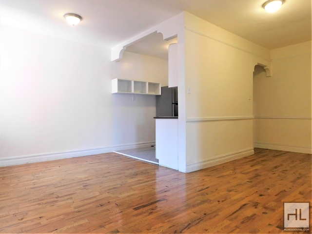2 Bedrooms, Kensington Rental in NYC for $1,890 - Photo 2