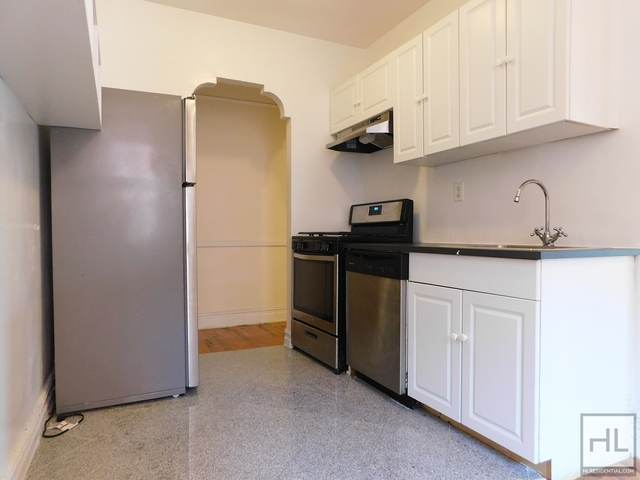 2 Bedrooms, Kensington Rental in NYC for $1,890 - Photo 1