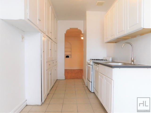 2 Bedrooms, Kensington Rental in NYC for $1,800 - Photo 1