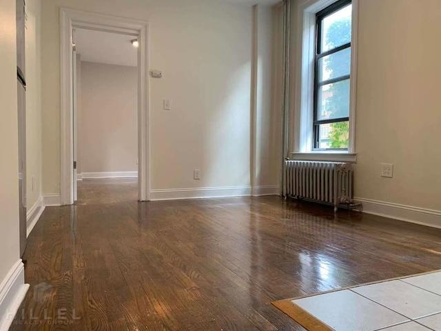 1 Bedroom, Astoria Rental in NYC for $1,705 - Photo 2
