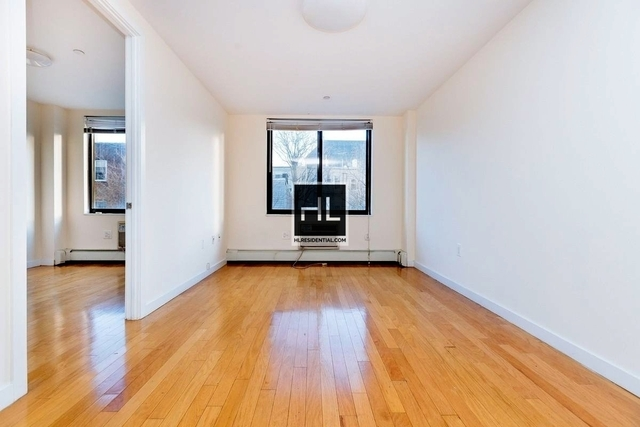 1 Bedroom, East Williamsburg Rental in NYC for $2,675 - Photo 1