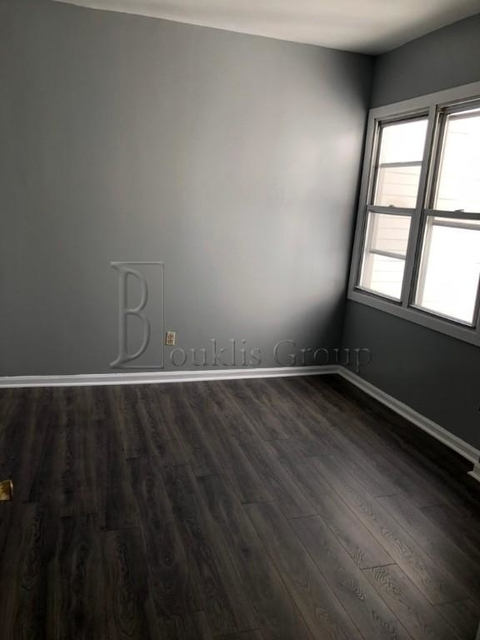 2 Bedrooms, Bedford Park Rental in NYC for $2,100 - Photo 2