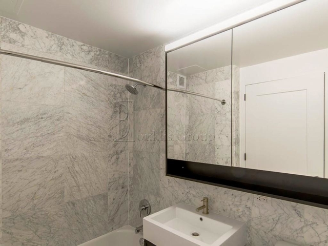 1 Bedroom, Financial District Rental in NYC for $2,192 - Photo 2