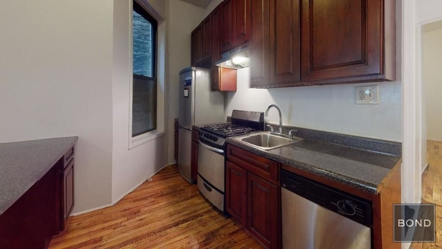 2 Bedrooms, Chelsea Rental in NYC for $3,450 - Photo 2