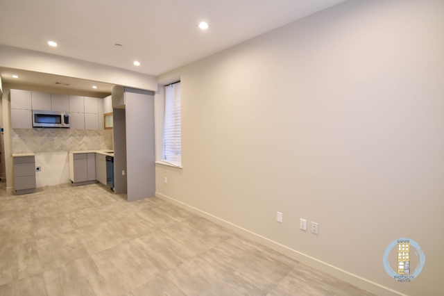 2 Bedrooms, Crown Heights Rental in NYC for $2,615 - Photo 2