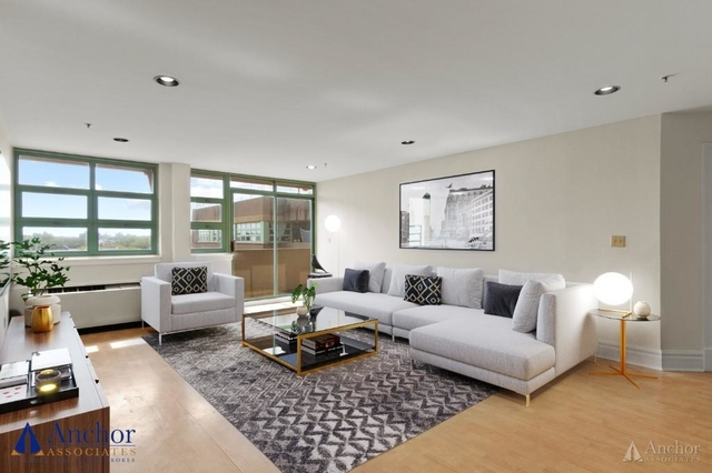 2 Bedrooms, Astoria Rental in NYC for $2,895 - Photo 1