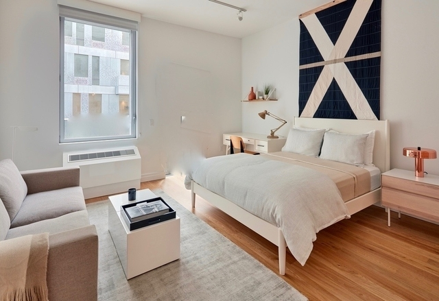 Studio, Williamsburg Rental in NYC for $2,051 - Photo 2