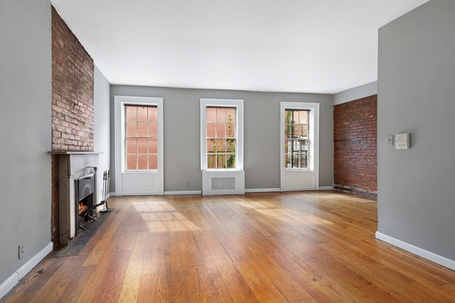 2 Bedrooms, West Village Rental in NYC for $11,000 - Photo 2