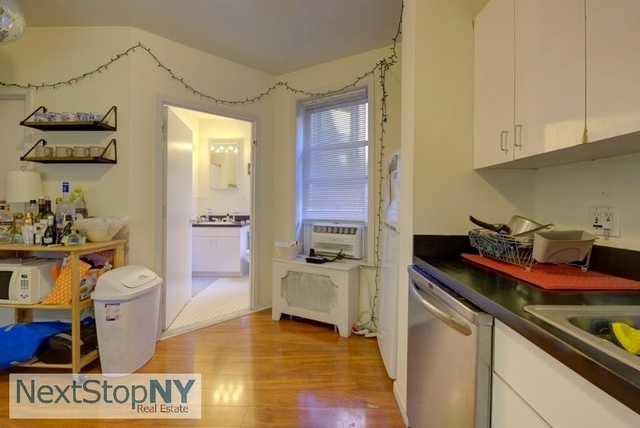 4 Bedrooms, Alphabet City Rental in NYC for $4,800 - Photo 2