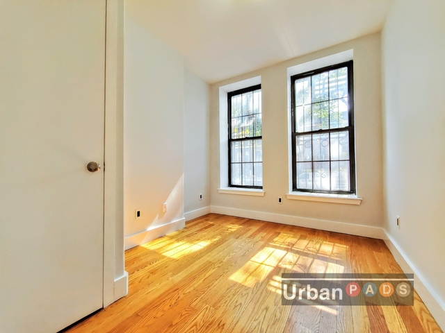 2 Bedrooms, Crown Heights Rental in NYC for $2,150 - Photo 2
