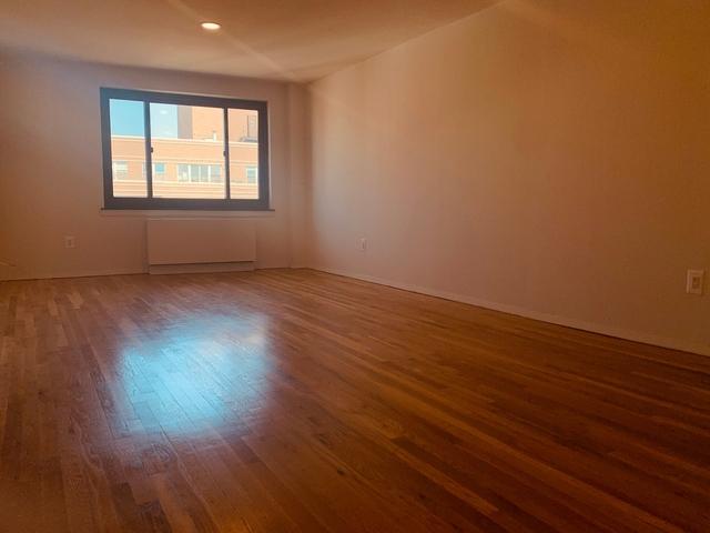 2 Bedrooms, NoLita Rental in NYC for $3,645 - Photo 1