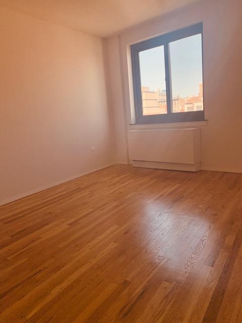 2 Bedrooms, NoLita Rental in NYC for $3,645 - Photo 2