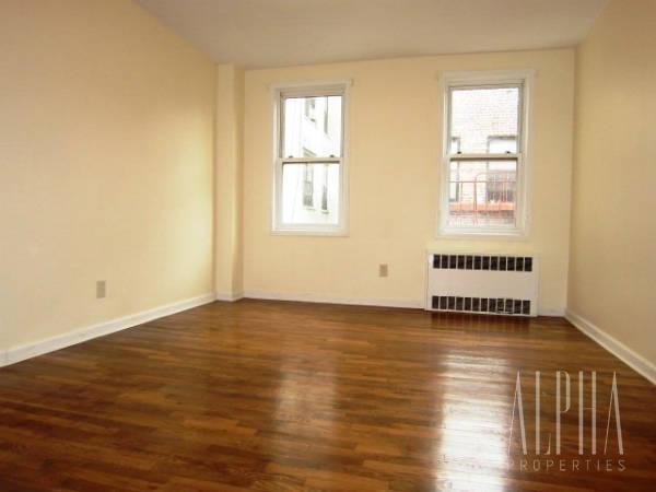 Studio, Alphabet City Rental in NYC for $1,695 - Photo 1