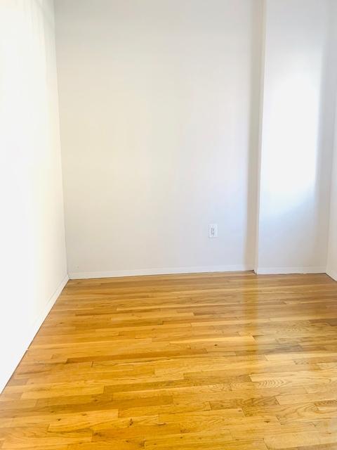 2 Bedrooms, NoLita Rental in NYC for $3,291 - Photo 2