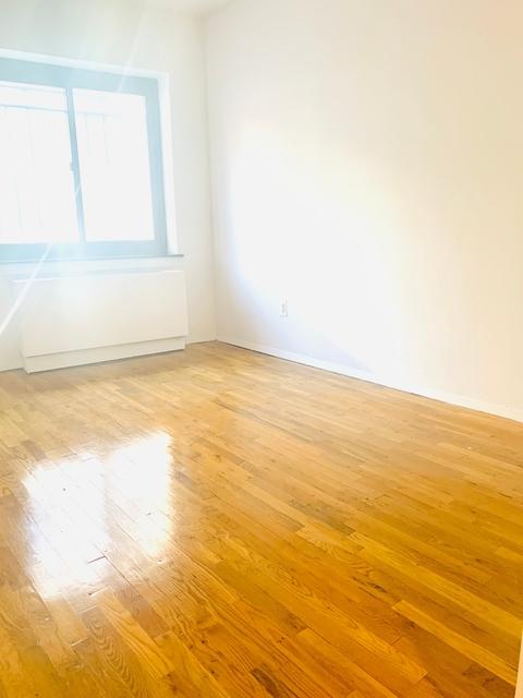 2 Bedrooms, NoLita Rental in NYC for $3,291 - Photo 1