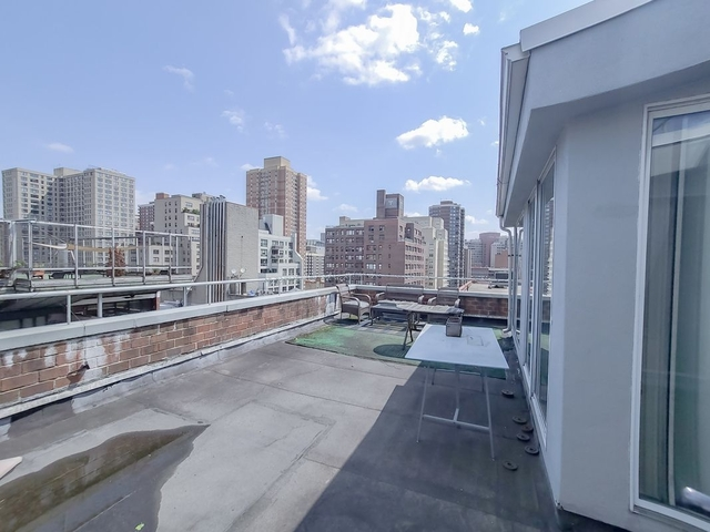 2 Bedrooms, Rose Hill Rental in NYC for $2,673 - Photo 2