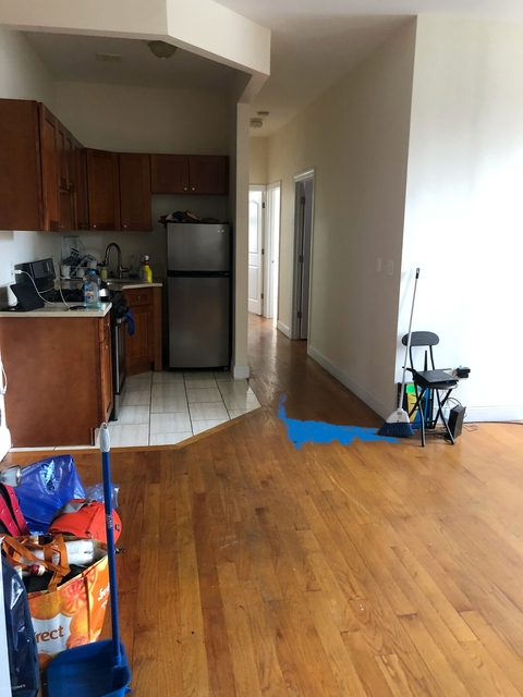 3 Bedrooms, Manhattanville Rental in NYC for $2,800 - Photo 1